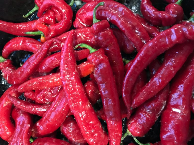 jimmy-nardello-peppers